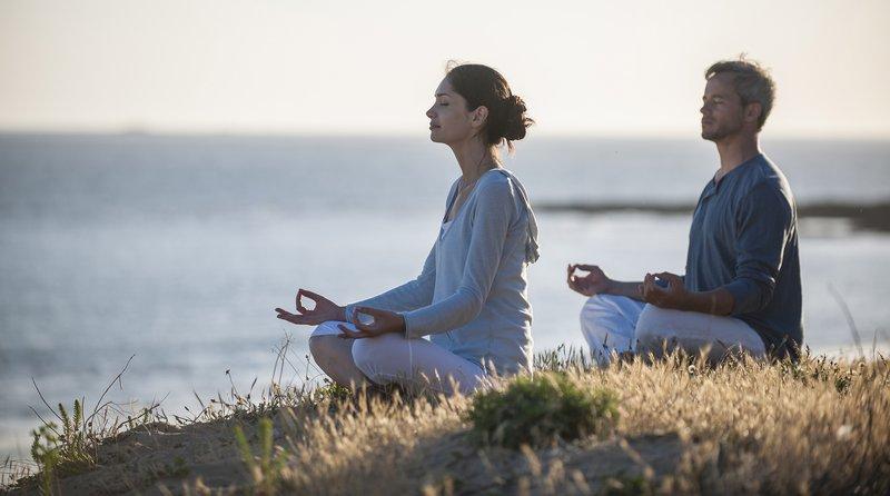 meditacija-par_bigimage