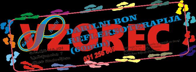 darilni-bon-hajdi-2x