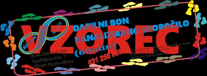 darilni-bon-hajdi-3x
